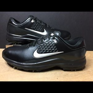 buy popular 03640 10a89 Nike Shoes - Nike Air Zoom Tiger Woods TW71 Golf AA1990-002